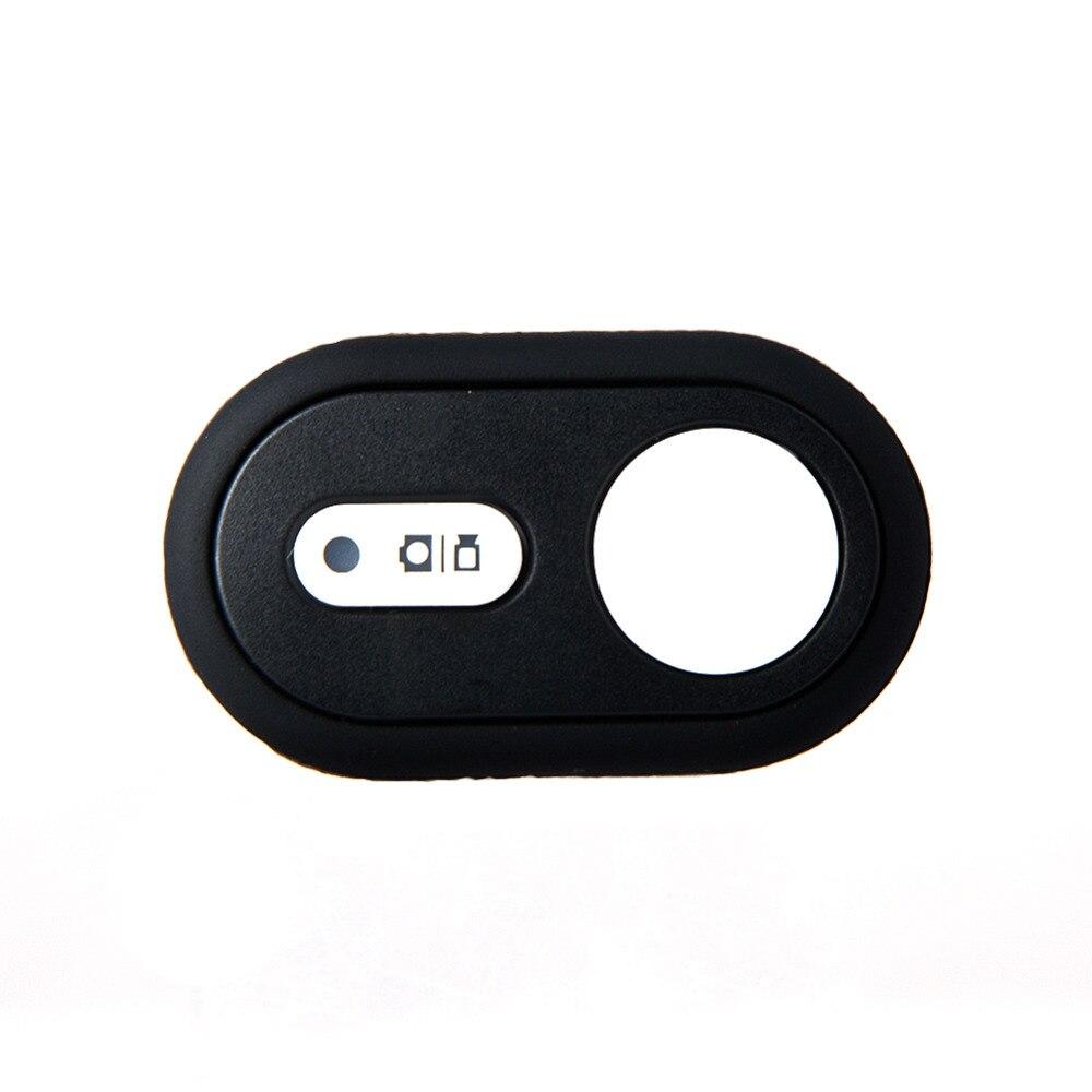 Selfie Sport Camera Bluetooth obturador Bluetooth controlador remoto para Xiaomi Xiaoyi Yi acción accesorios de cámara