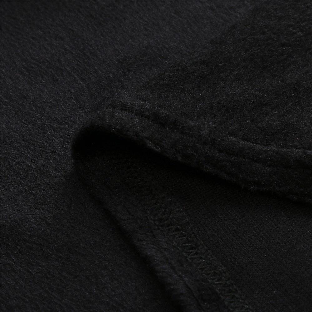 Hombres Bata Homme Inicio Manga Llegada Larga Robe Chambre R30 Chal Alargado De C Albornoz Nueva Los d Ropa Invierno a b tS7qAA