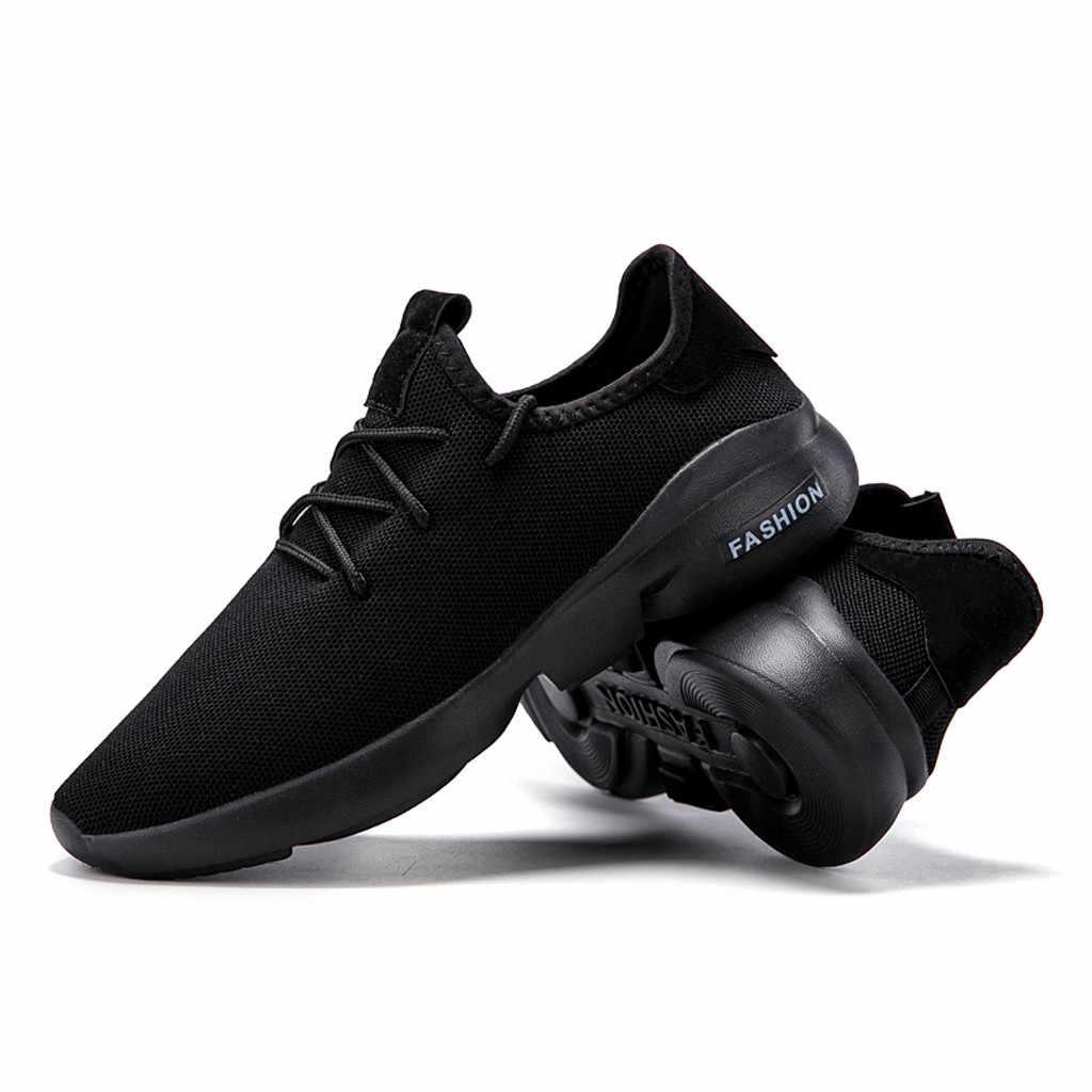Sagace tecido casais tênis leves respirável homem e mulher sapatos casuais vulcanizar homem ao ar livre baixo-topo esporte sapatos