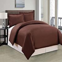 100% настоящий чистый камень стирается французское белье плоский лист королева Лен простыни покрывало на кровать 72 x 108 Лен постельные прина