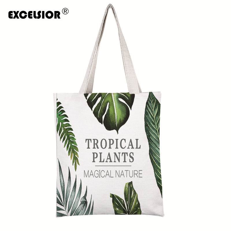 Luxury Handbags Women Bags Designer Handbags High Quality Canvas Casual Tote Bags Shoulder Bags Beach Bag Female Bolsa Feminina