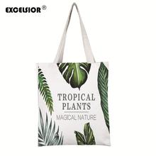 Luxury Handbags Women Bags Designer Handbags High Quality Canvas Casual Tote Bags Shoulder Bags Beach Bag Female Bolsa Feminina