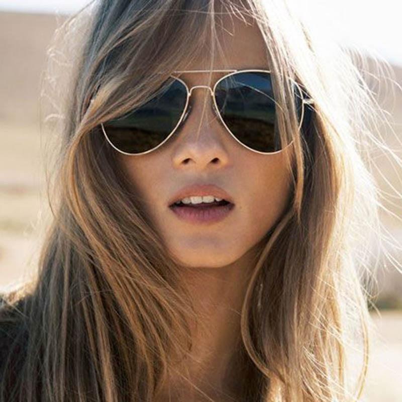 Hindfield nők férfi pilóta napszemüveg márka tervező vezetés napszemüveg unisex szemüveg sötét szemüveg árnyalatok szemüveg dropshipping