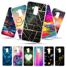 new style c73b1 0ef9f Buy case for bluboo s8 plus and get free shipping on AliExpress.com