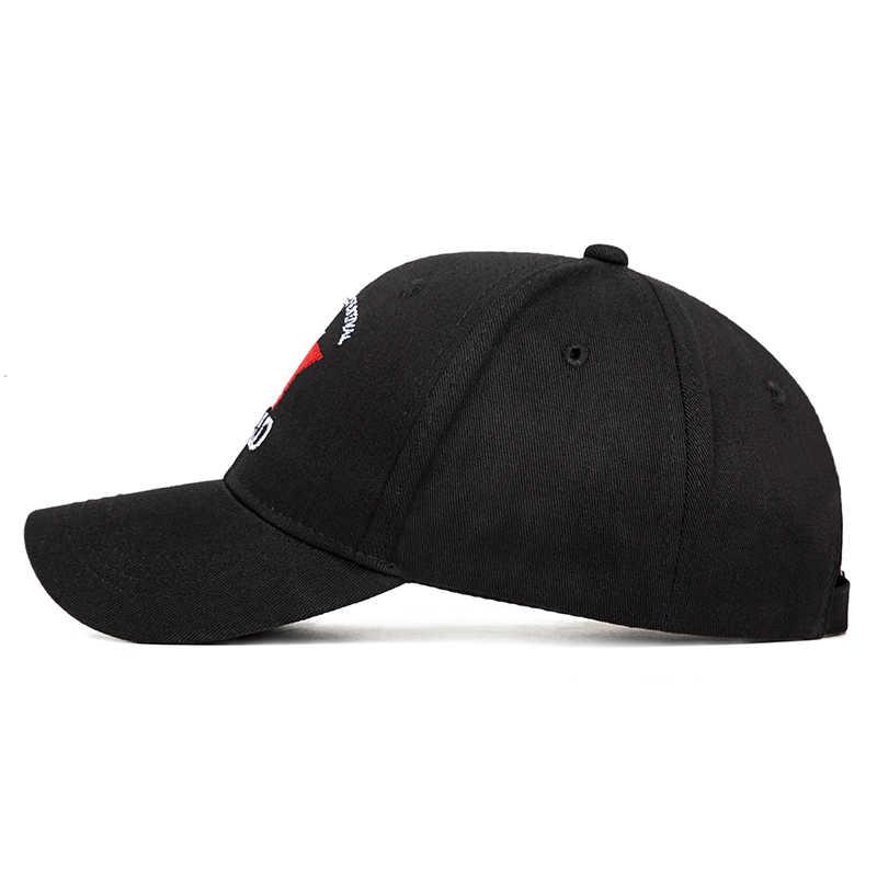 e1c81436 SIMPLESHOW Brand Baseball Cap Men Snapback Cap For Women Caps Vintage Baseball  Caps For Men Casquette