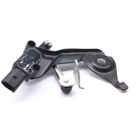 8K0941309F Rear Left Height Level Sensor For Audi A4 S4 RS4 8K A5 S5 RS5 A5 S5 RS5 8T 8K0 941 309 F