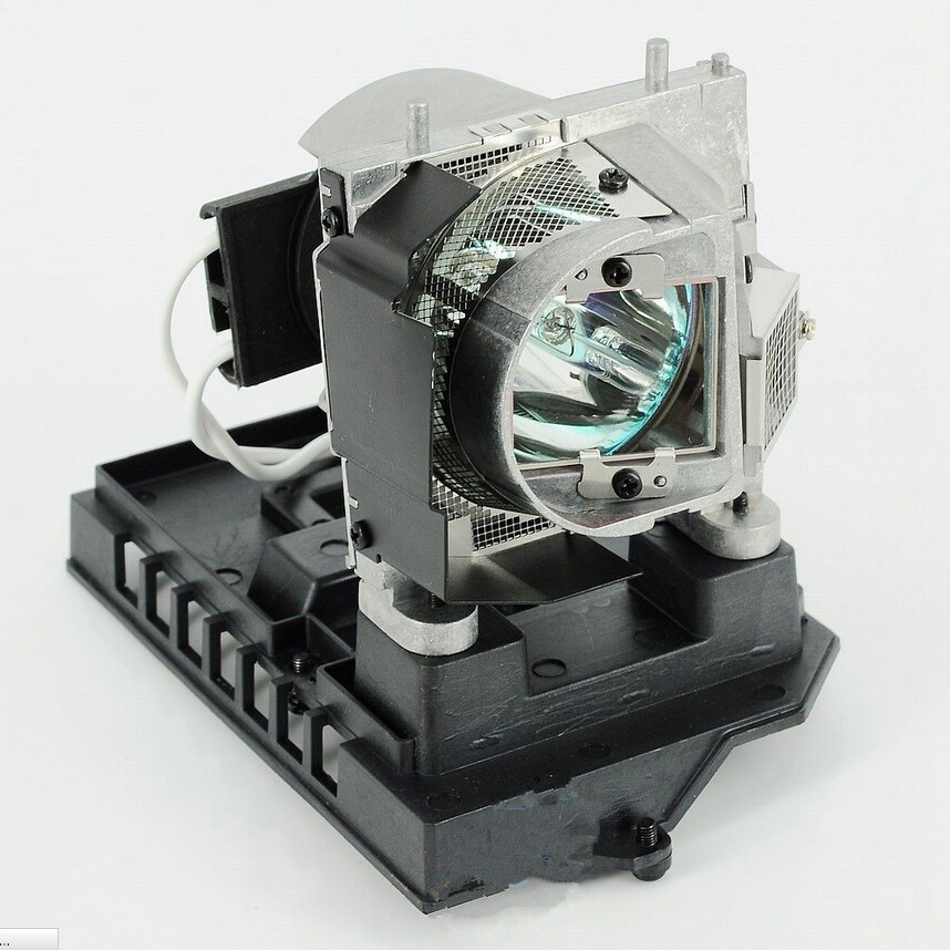 Original Projector Lamp Bulb with housing BL-FP230G / SP.8JQ01GC01 For OPTOMA  TX565UT-3D Projectors original bare 230w p vip bulb with housing projector lamp sp 8jq01gc01 bl fp230g for optoma ex565ut tx565ut 3d projector