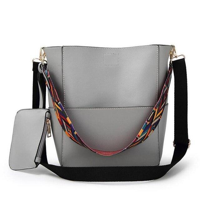 cd3989668c40d BARHEE torebki damskie torebki znanych marek torby Logo torebki kobiety  mody czarne skórzane pochette kobiet torba