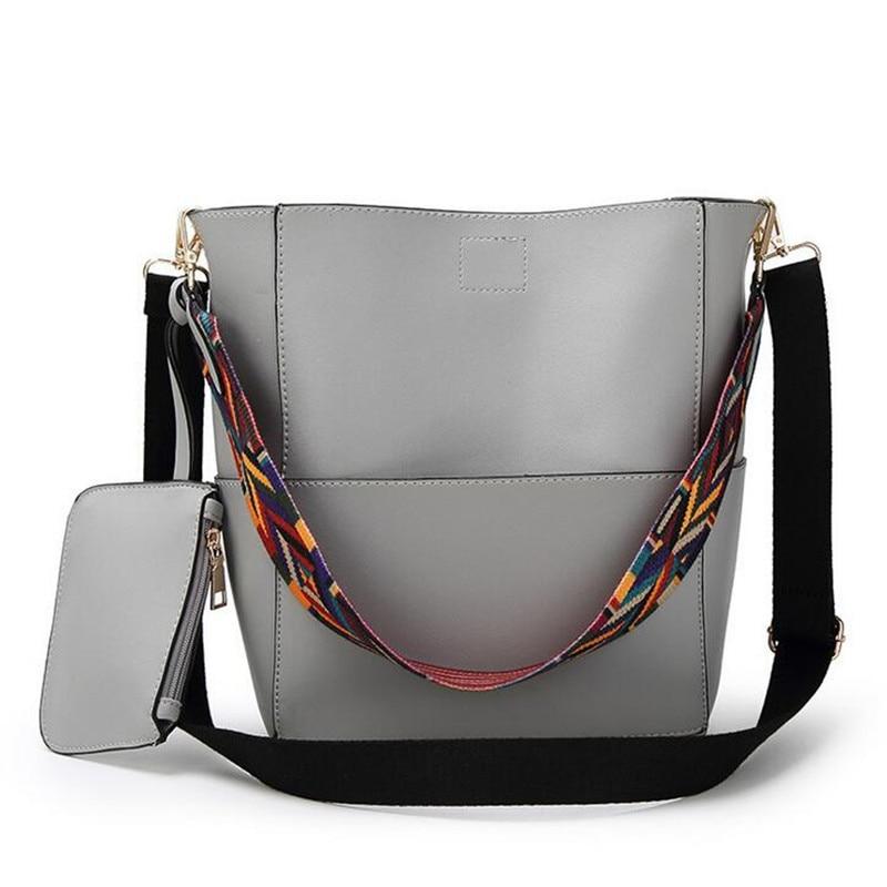 56bd099220758 Barhee ماركة حقائب السيدات حقائب اليد الشهيرة شعار حقائب النساء أزياء سوداء  جلدية pochette الكتف حقيبة المرأة أكياس كبيرة محفظة