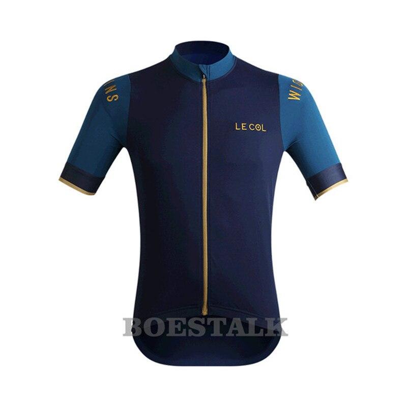 Pro-Rennen-tragen-team-Le-col-durch-Wiggins-M-NNER-SAMMLUNG-Cycliste-radfahren-Jersey-stra-e.jpg_640x640 (8)