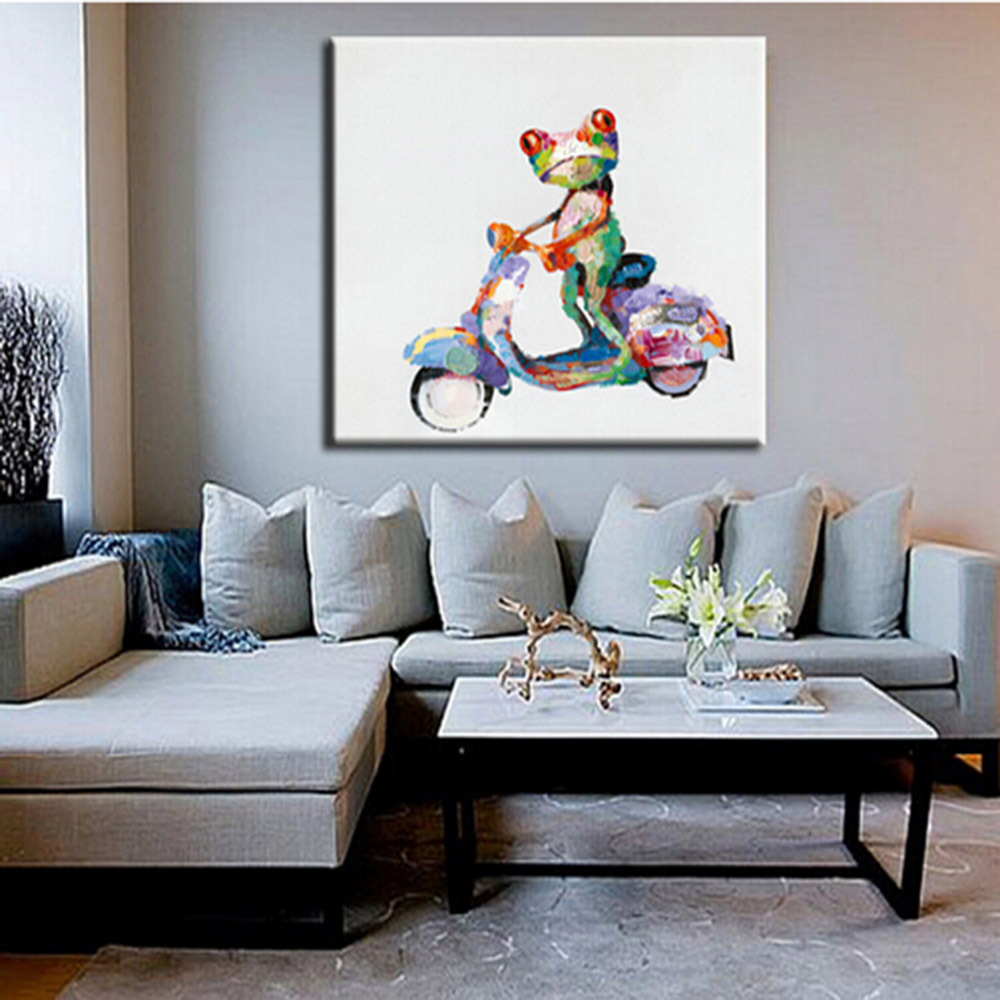 online get cheap painting bikes -aliexpress | alibaba group