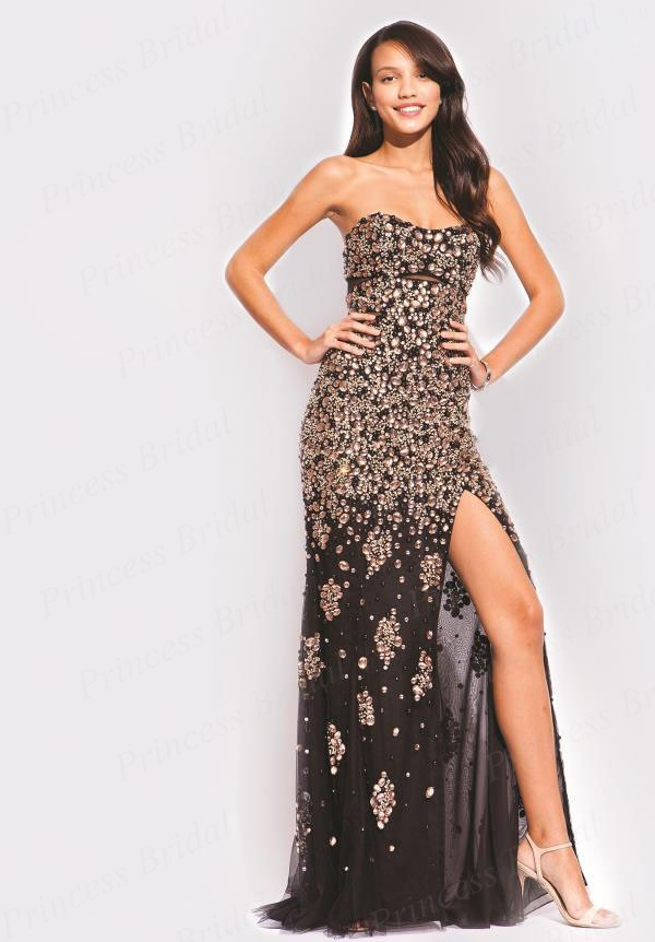 Unique Expensive Prom Dresses 67