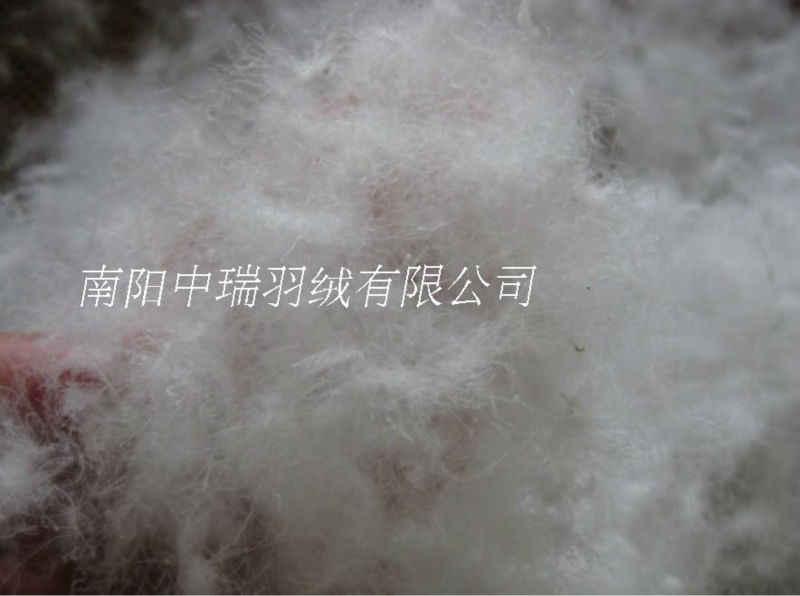 Мягкая 90% белая детская гусиная Подушка европейский размер 26*26 дюймов заполнена 28 унций Бесплатная доставка Оптовая продажа с фабрики