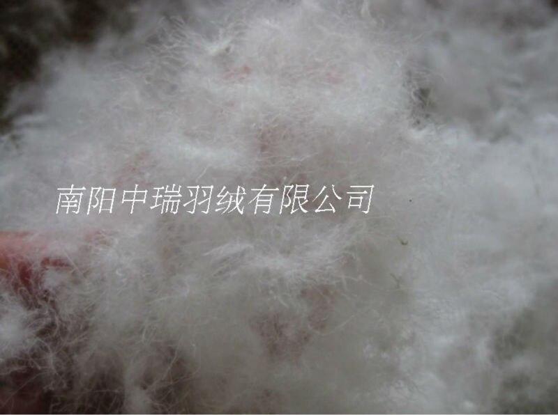 Suave 90% blanco ganso abajo almohada tamaño europeo 26*26 pulgadas relleno 28 oz envío gratis fábrica al por mayor - 6