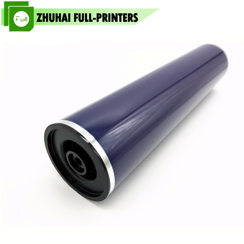 цена на Free Shipping Original Color Purple OPC Drum for Fuji for Xerox WC5745 WC5645 WC5655 WC5755 WC5790
