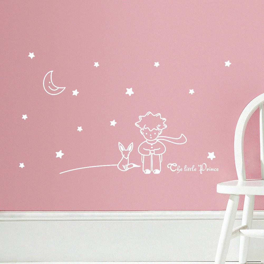 grafik sterne-kaufen billiggrafik sterne partien aus china grafik ... - Kinderzimmer Der Kleine Prinz