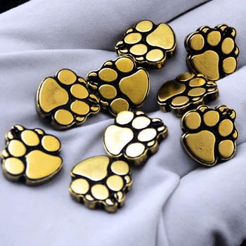 Steel flame jewelry steel flame clip steel flame junkies steel flame Paw Make Knives pocket clips accessories