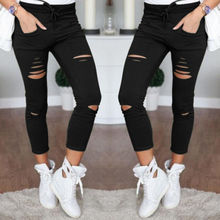 elegance pants pencil pant ladies sexy female womens clothing mama cool autumn festivals classics comfort