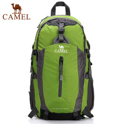 52d8dccbb4d Camel waterproof backpack men and women camel back camel mountain bags  camel mountain backpack mochilas carteras mujer 40L 50L