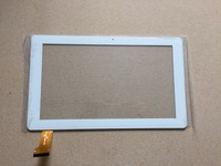 Flat 7 50 Long Cable 7300100070 E203460 Display Screen Lcd Screen