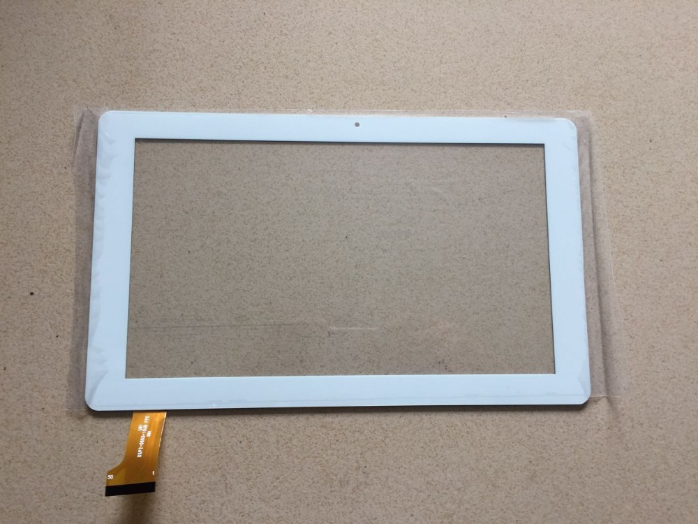 New 10.6 Cube U81 Talk11 3G Tablet touch screen panel Digitizer Glass Sensor Replacement Free Shipping