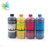 t shirt printing for epson dtg printer 1390 textile ink