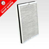 AC4158 High Quality Black Activated Carbon HEPA Filter for Philips AC4006 AC4081 AC4080 ACP007 Air Purifier