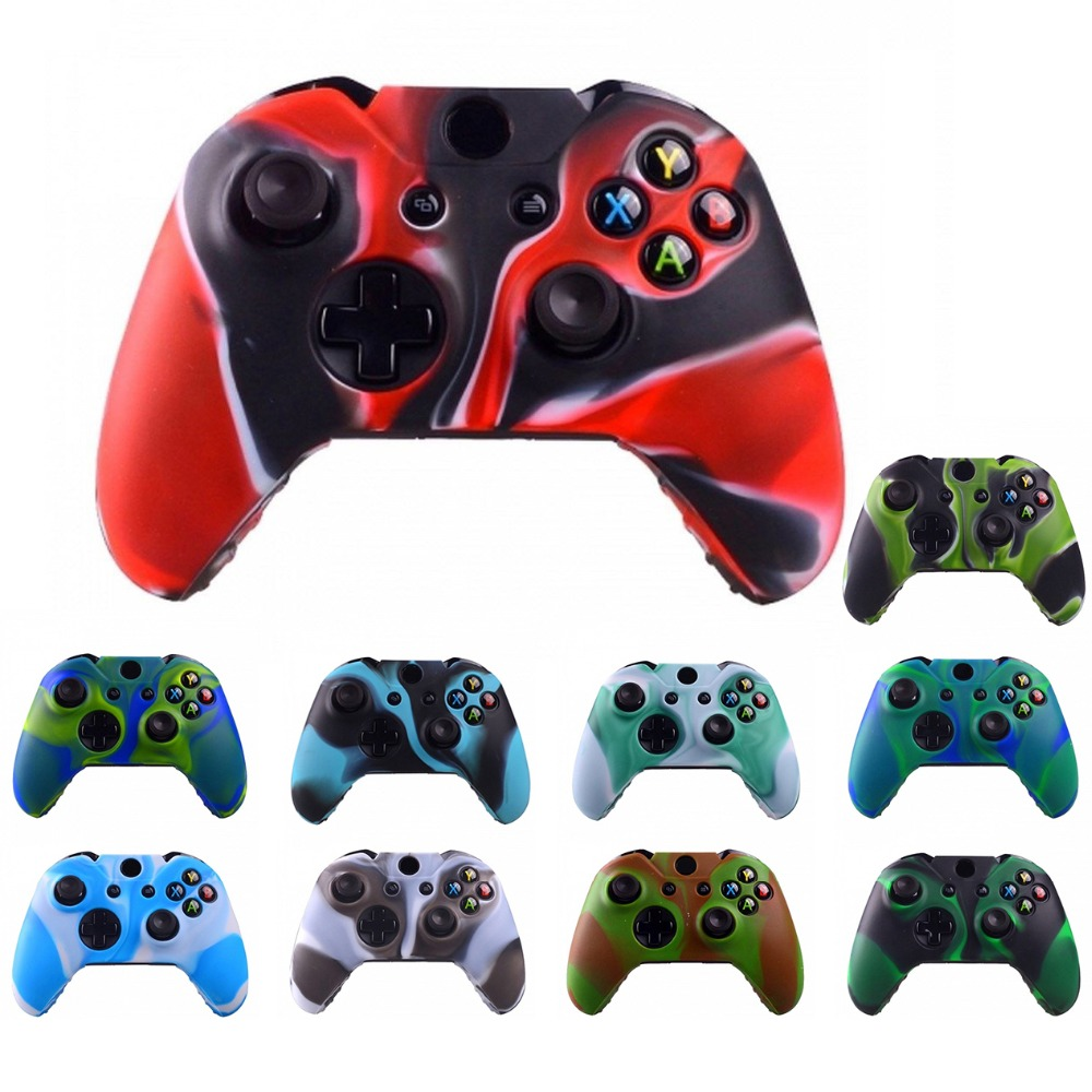 top 10 xbox 1 protector brands and get free shipping - 1idf0288