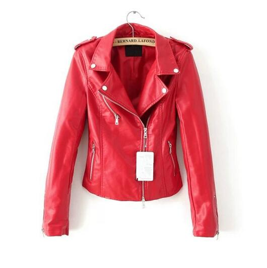 Popular Vintage Red Coat-Buy Cheap Vintage Red Coat lots from ...