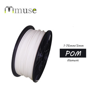3D Printer Filament POM Filame