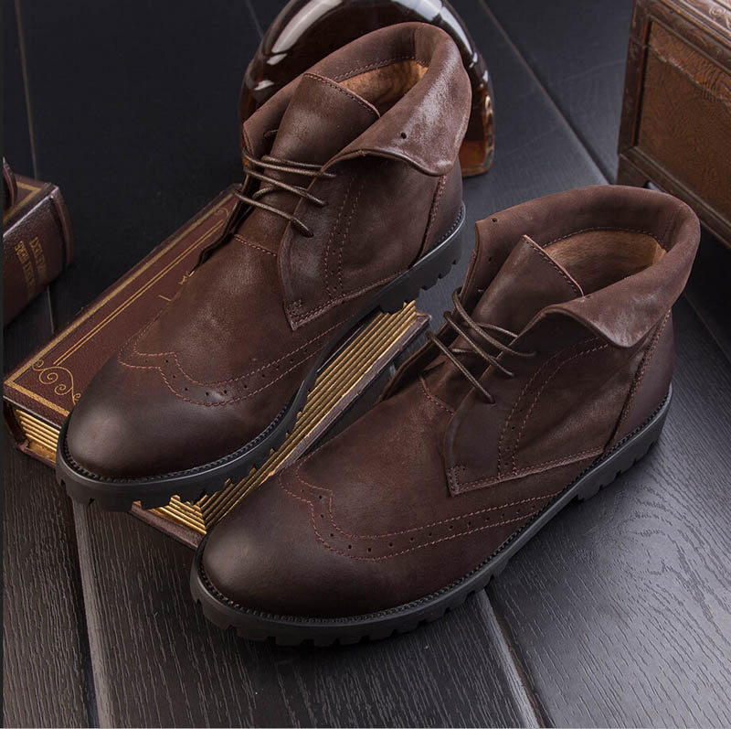 Online Get Cheap Mens Waterproof Boots -Aliexpress.com | Alibaba Group