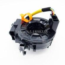 Часовая Пружина 84306-06150 Для Toyota Camry 2007 2008 2009 2010 2011 ICSPTY009