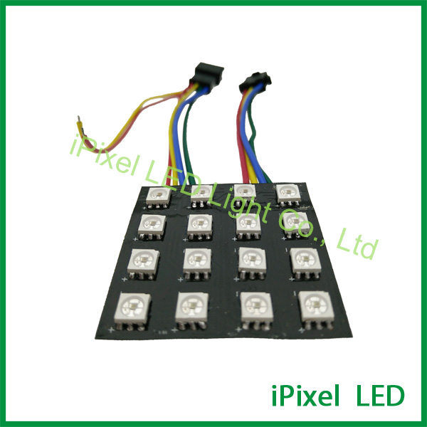 APA102 4X4 (3)