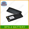 БТС-2 аккумулятор для nokia 5110 6110 6150 6310 мобильного телефона от фабрики
