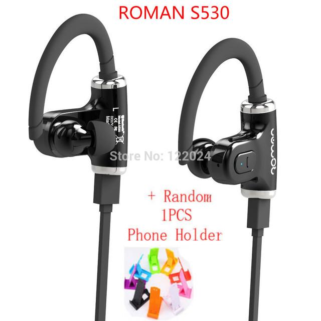 Novo Esporte Fone De Ouvido Bluetooth Estéreo Sem Fio do Fone de ouvido Earbud Fone de ouvido fone de ouvido Auriculares Fone de ouvido Fones De Ouvido para Correr Ao Ar Livre