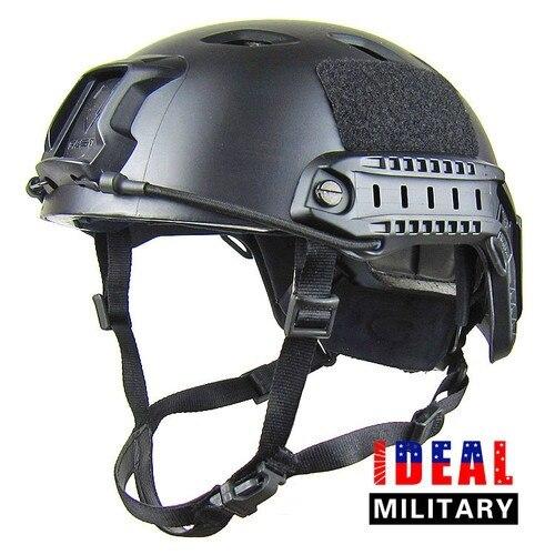 Мужская Cospaly защиты Спорта на открытом воздухе Охота Пейнтбол передач защитить снаряжение для головы для охоты страйкбол Пейнтбол ...