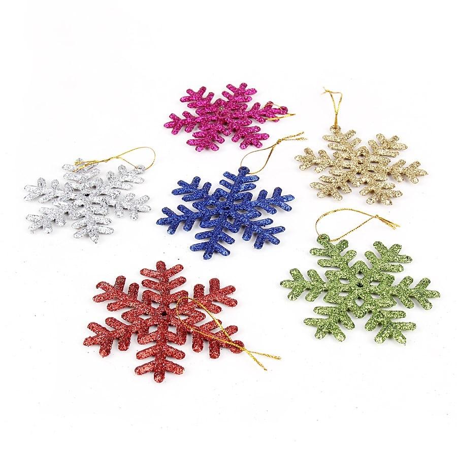 unidslote diferente color barato de navidad para rboles de navidad cm