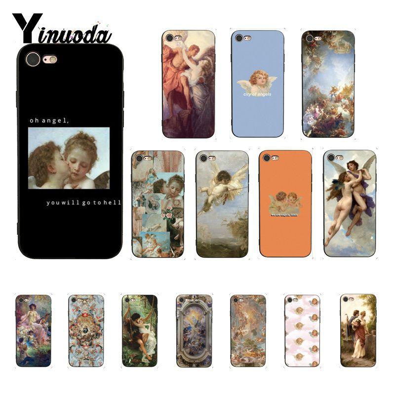 angel coque iphone 6