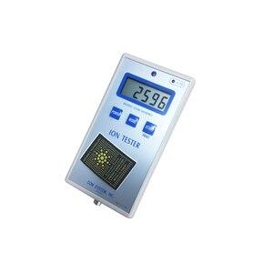 Image 5 - 50 pcs G1 שבעה אנטי קרינה מדבקות 2500CC אנרגיה מגן עבור טלפון נייד מדבקת בריאות