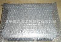 Быстрая Бесплатная доставка! PC300 7 бортовой компьютер экскаватор аксессуары экскаватор плата pc