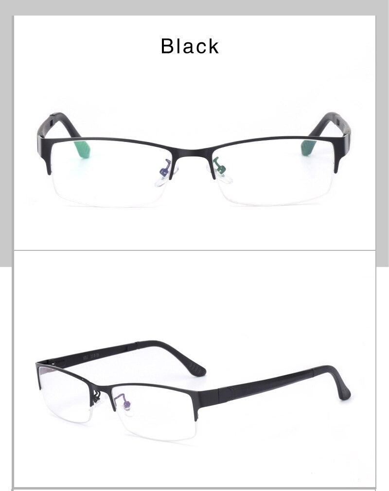 3796fdc62b 1,56 1,61 1,67 1,74 índice óptico prescripción Anti azul luz Oculos ...