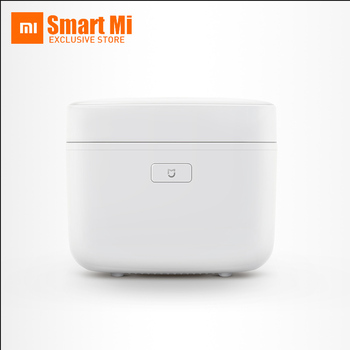 New Arrival Xiaomi IH 3L Smart Electric With Smartphone APP WiFi Control