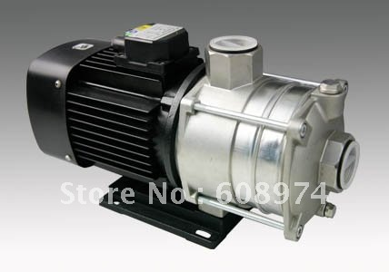 CM Series Light horizontal Pressure Multistage Centrifugal Water Pump,buy after finishing reading electric engine water pump for 5 series e34 7 series e32 1151 0007 042 11510007042