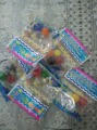 20bag/60~100pcs Dry 10-12mm Super Dragon Ball Orbeez. Water Beads Bio Gel Ball.crystal water paintball.Magic Jelly Balls.