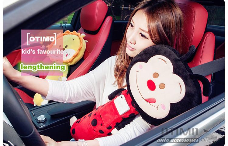 car seat shoulder5