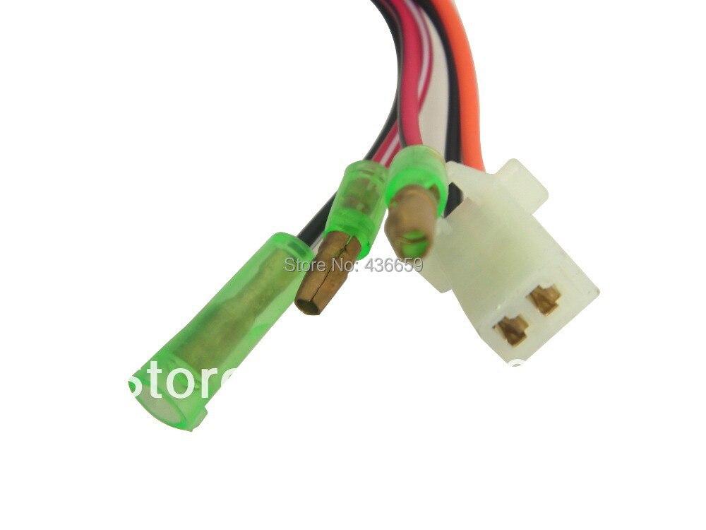 1e40qmb new racing cdi wiring diagram   37 wiring diagram
