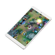 Teclast P80 Pro Android 7.0 Tablet PC 8.0 Inch 1920*1200 MTK8163 Quad Core 1.3GHz 2GB RAM 16G/32GB ROM GPS HDMI Dual Cameras