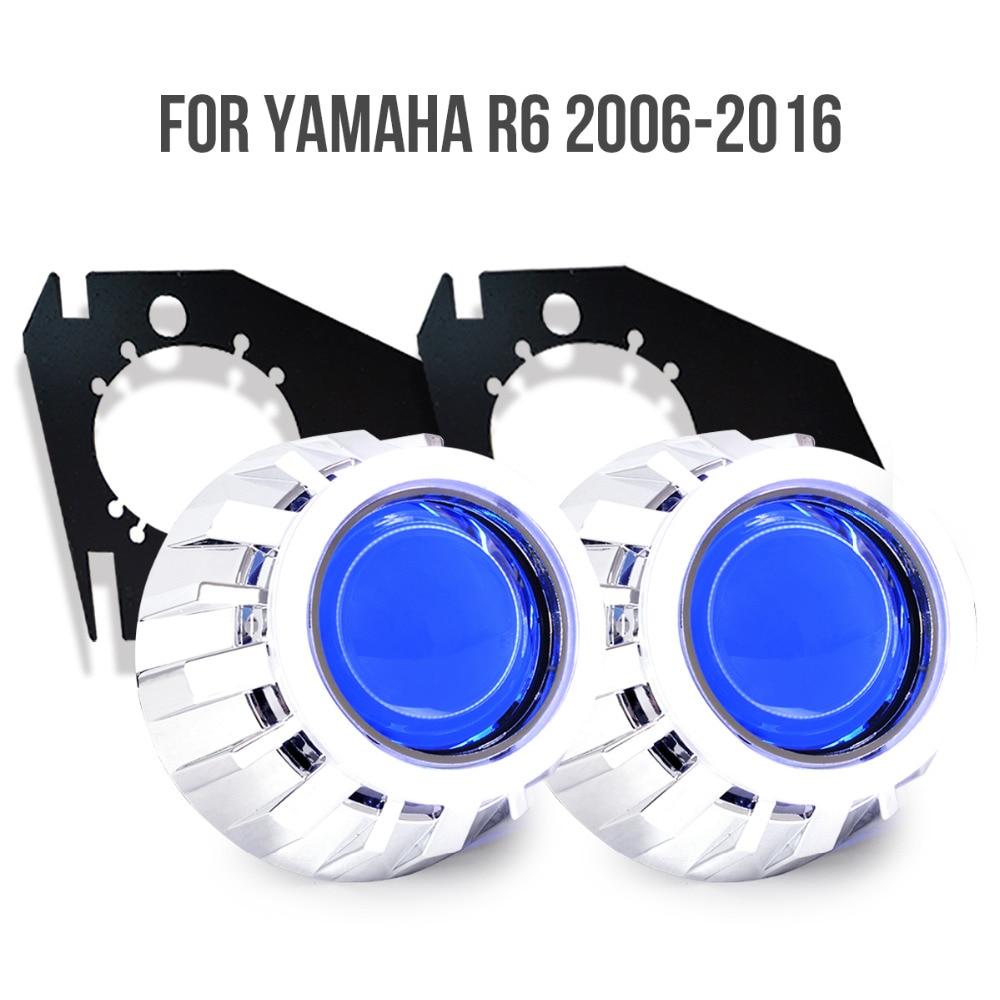 UF546 New Ignition Coil for 2007-2015 Hyundai Kia 2.0L 2.4L 3.3L