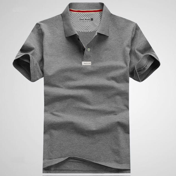 Plus Size 5XL 6XL 7XL 8XL Bust Brand Solid   Polo   Men Cotton Classic Short   Polo   Shirt Men Big Size XXL XXXL 4XL