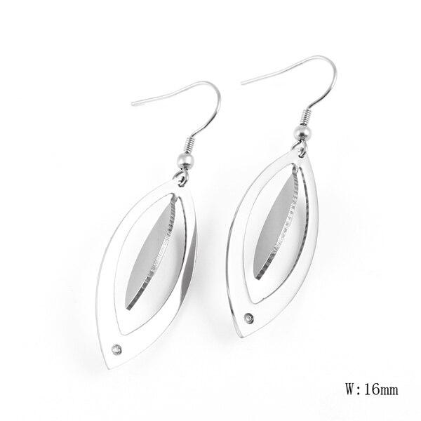 CH-465 Trendy Elegant Created Big Simulated Pearl Long Earrings Pearls String Statement Drop Earrings For Wedding jewelry CH-465 Trendy Elegant Created Big Simulated Pearl Long Earrings Pearls String Statement Drop Earrings For Wedding jewelry